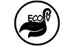 Ecov_Logo_black_s