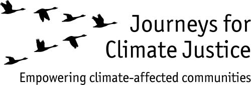 Jcj logo