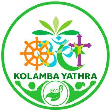 Kolamba-yathra-logo