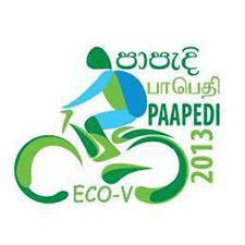 Paapedi-logo