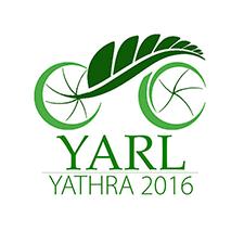 Yarl-yathra-logo